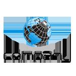 generic-logo-2