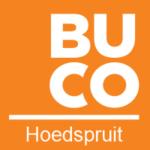 Buco_Hoedspruit