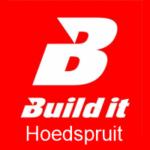 Buildit_Hoedspruit