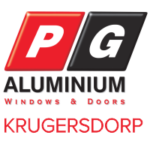 PG_KrugersDorp