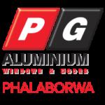 PG_Phalaborwa